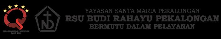 RSU Budi Rahayu